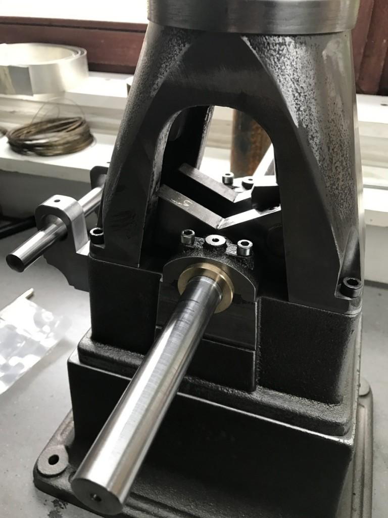 Gasmotor-otto-modellbau (63)