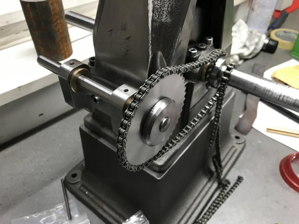 Gasmotor-otto-modellbau (64)