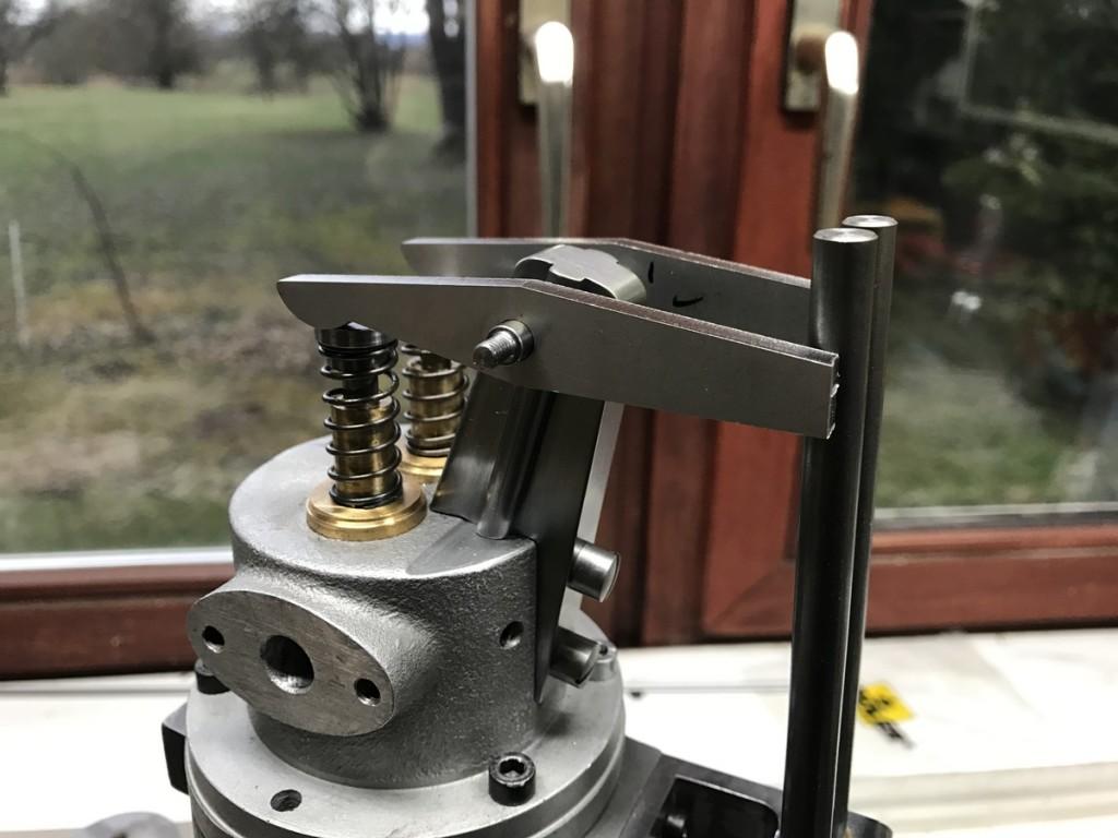 Gasmotor-otto-modellbau (76)