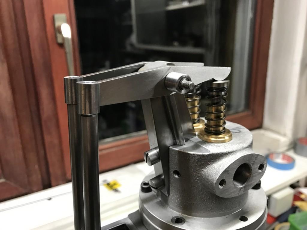 Gasmotor-otto-modellbau (77)