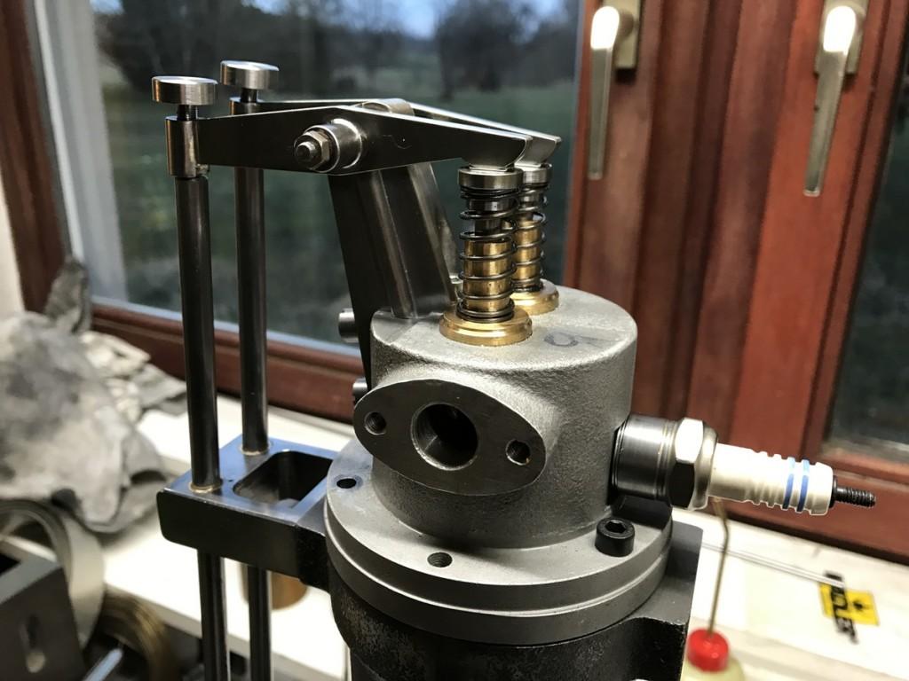 Gasmotor-otto-modellbau (78)