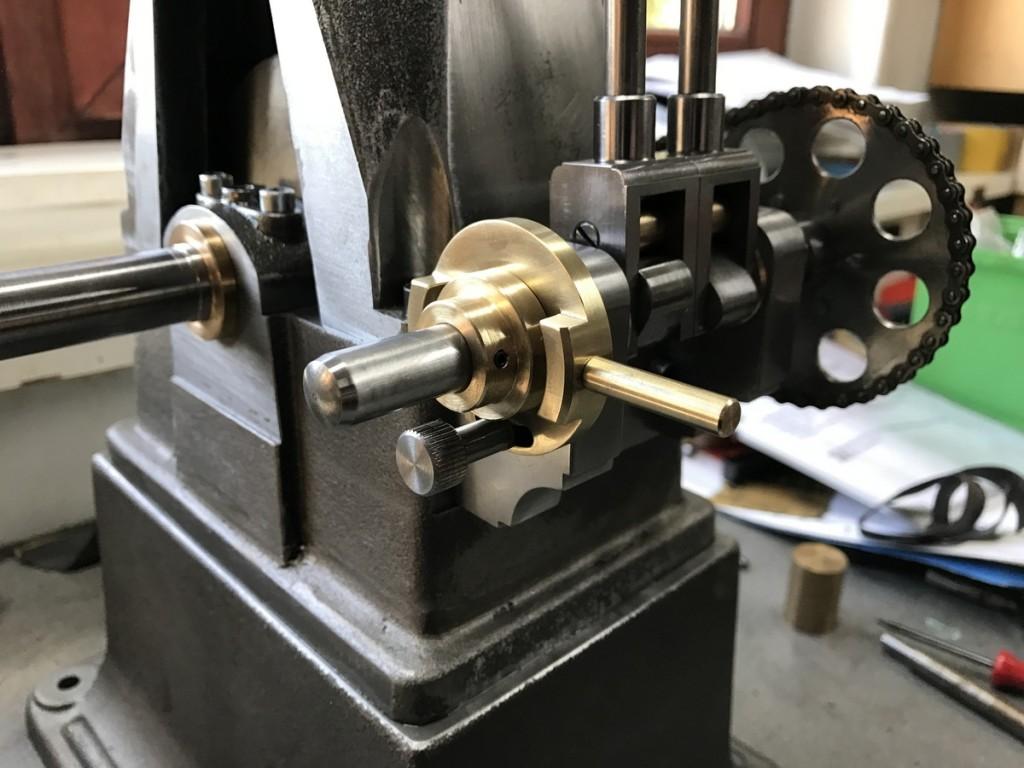 Gasmotor-otto-modellbau (79)