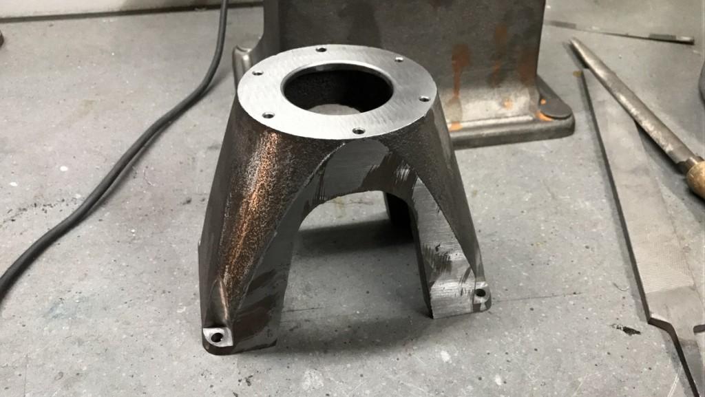 Gasmotor-otto-modellbau (8)