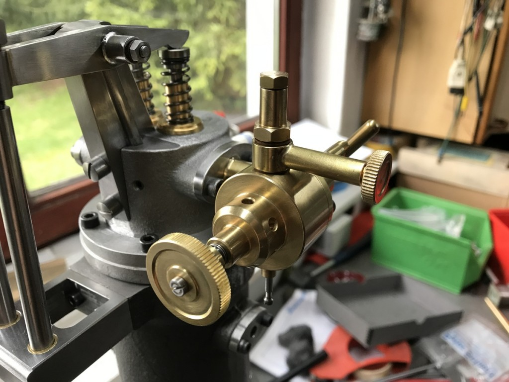Gasmotor-otto-modellbau (85)