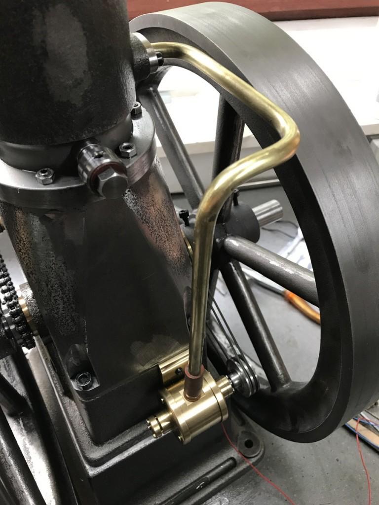 Gasmotor-otto-modellbau (94)