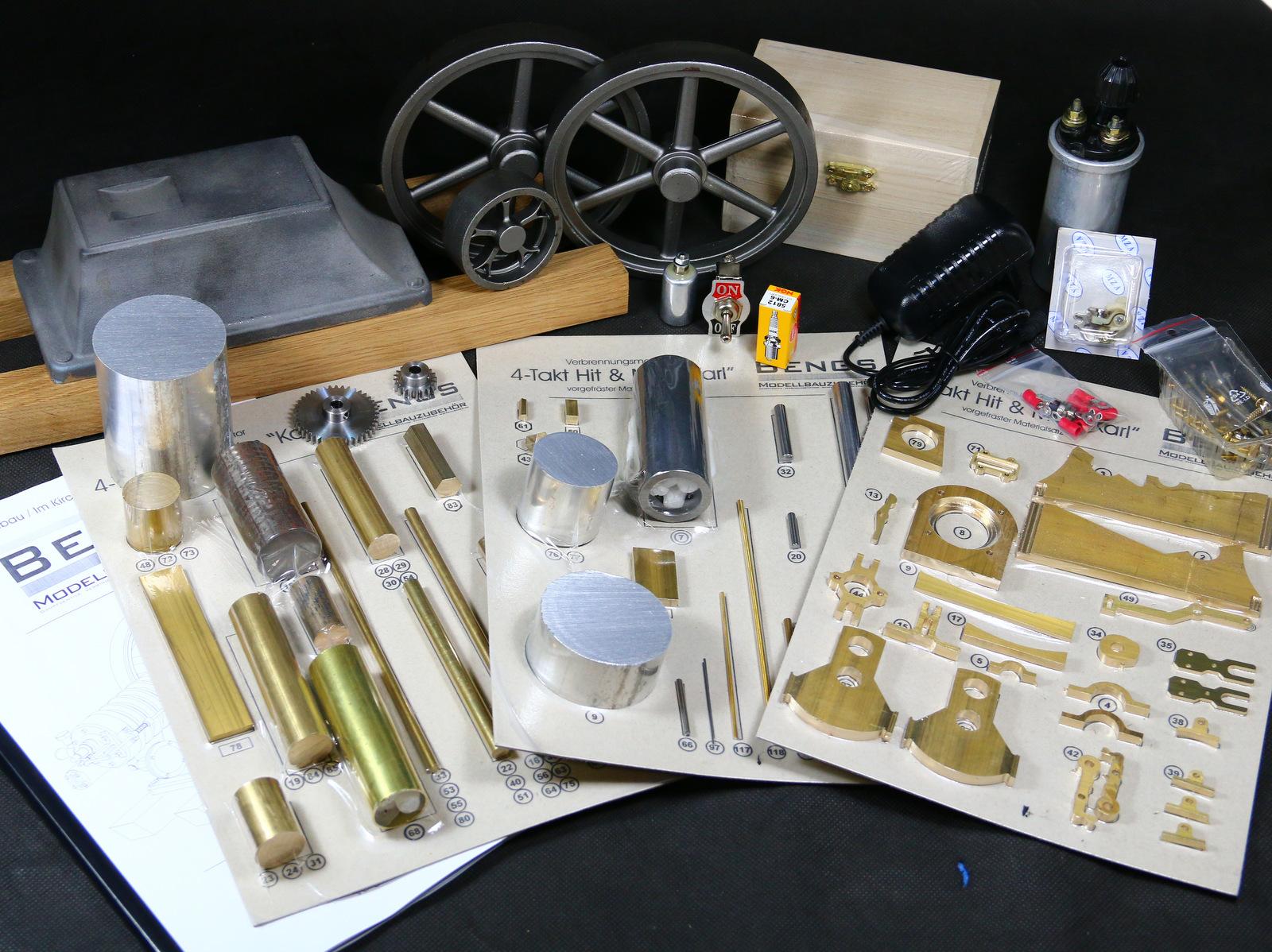 Verbrennungsmotor-hitt-miss-karl-lieferumfang-2