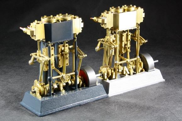 2-zylinder-dampfmaschine-umsteuerung