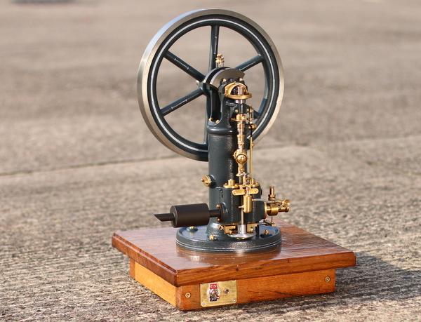 Duerkopp-gasmotor-bengs-gussteilesatz