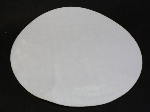 Klettscheibe 300 mm Durchmesser