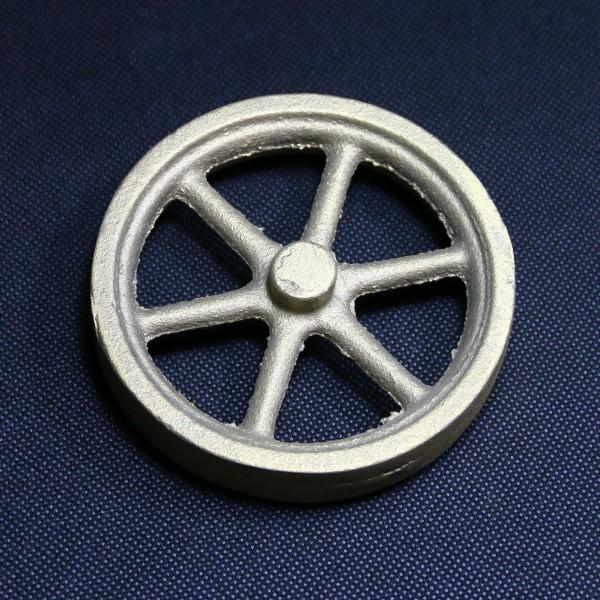 flywheel 80mm