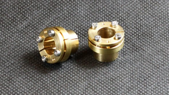 spannsatz-10mm-modellbau