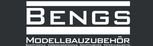 www.bengs-modellbau.de