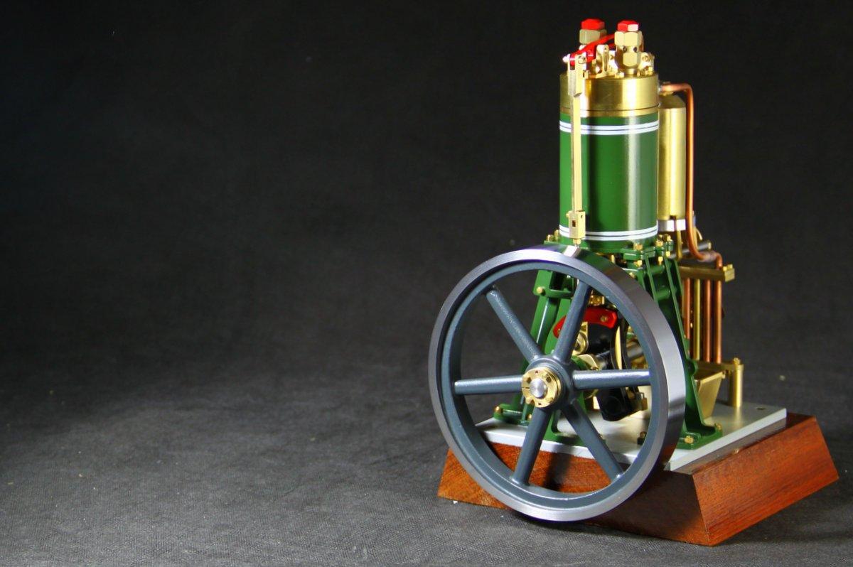 Flammenfresser-lutz-bausatz-bengs