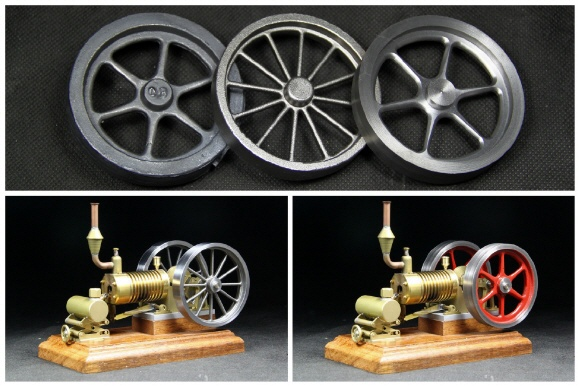 Flammenfresser-vakuummotor-bengs-Modellbau-nick