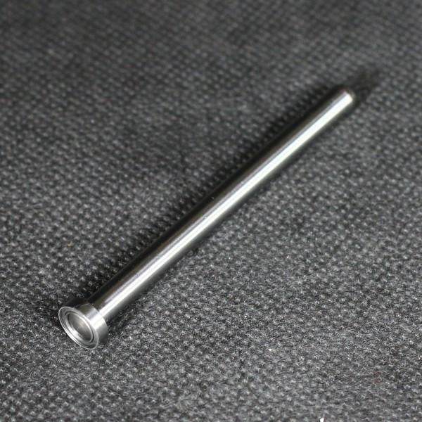 Kantentaster 6mm Schaft